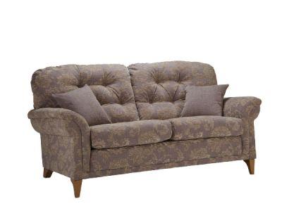 Elipse 2 Seater Sofa