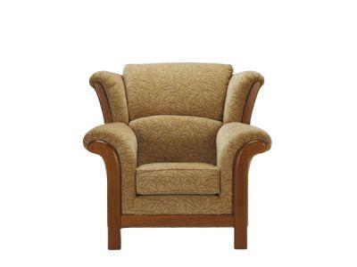 Othello Armchair