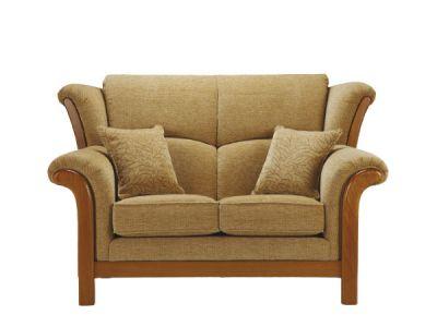 Othello 2 Seater Sofa