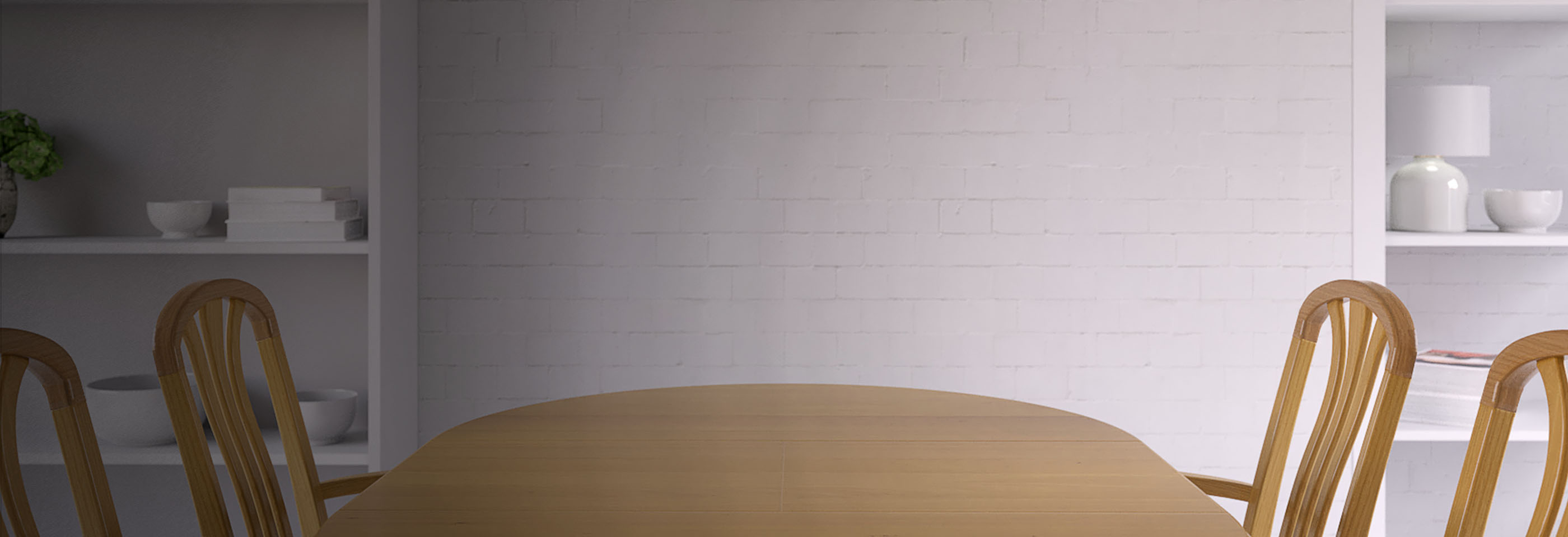 trafalgar furniture