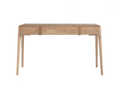 Cornholme Desk