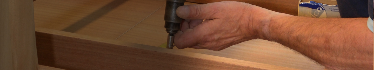 tools for making furniture