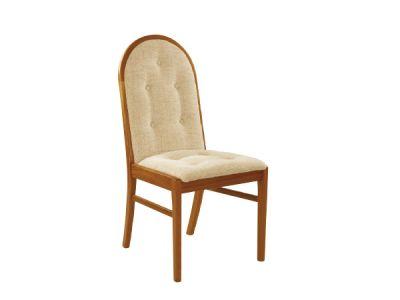 Droxford Chair