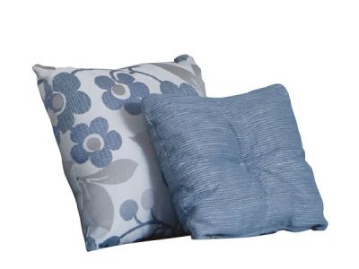 Large Scatter Cushions