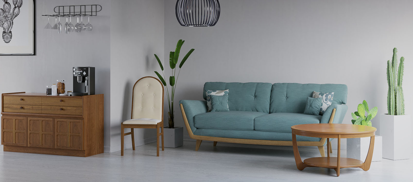 Home page slider timeless furniture