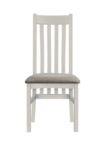 Farrington chair