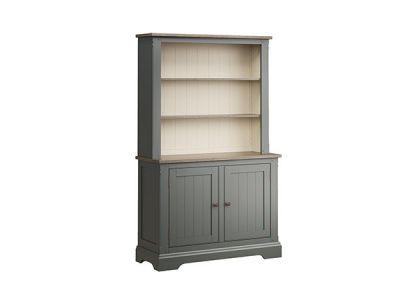 Standard Dresser Top