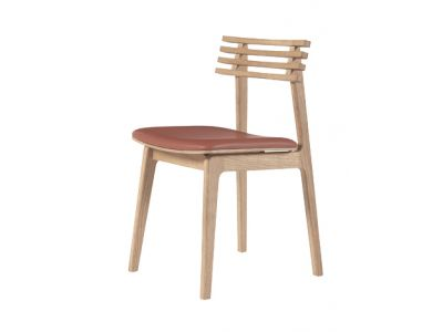 Cornholme Chair