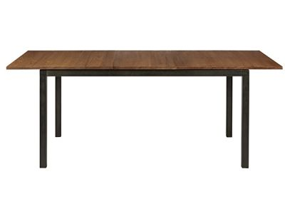 1500 Extending Dining Table