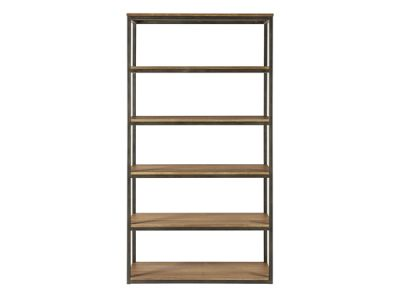 Bookcase/Display Unit