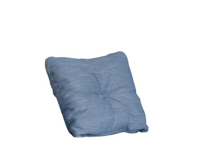 Small Scatter Cushions