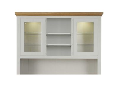 Wide Sideboard Top