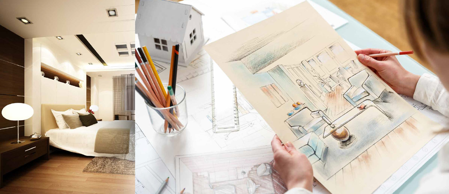 Working with Architects and Designers