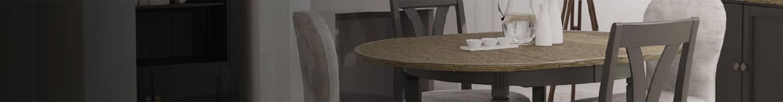 Online Furniture Show 2021